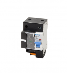 E-T-A circuit breakers are designed for equipment, component and low voltage wiring protection